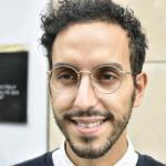 El Mehdi - Product Owner & Chef de projet Digital