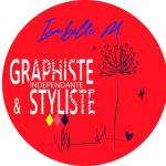 Isabelle - Graphiste styliste
