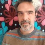 Bastien - Réalisateur, cadreur et monteur vidéo