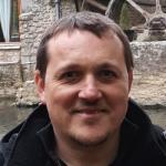 Olivier - Expert Mécanique des fluides numérique (CFD)