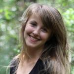 Marie - Motion Designer, graphiste et illustratrice