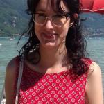 Anne-Lise - Doctorante en littérature avec expérience en édition