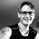 Joel - Chef de projet multimédia et Dévelopeur Fulstack