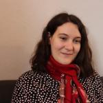Fanny - Consultante Administrative,Sociale / Gestionnaire Projet
