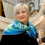 Melaine - Rédactrice web freelance - Traductrice