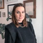 Pauline - Chef de projet influence et réseaux sociaux