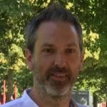 Gregory - Solutions d'externalisation de prestations de services