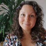 Leslye - Tech Recruteuse / Recruteur IT / Recrutement