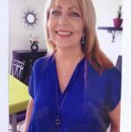 Nadia - OFFICE MANAGER / ASSISTANTE DE DIRECTION EN TELETRAVAIL