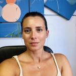 Charlene - Gestionnaire administrative, comptable et RH