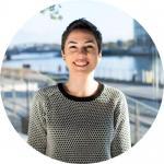 Lise - Designer Sacs, Accessoires et Bagagerie