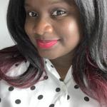 Ludivine - Community Manager Freelance