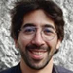 Pierre - Journaliste indépendant / Rédacteur web
