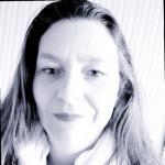 Séverine - Assistante de direction Freelance