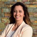 Elodie - Conseillère en pilotage d'entreprise