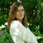 Agathe - Social Media Manager - Community Manager - Rédaction web
