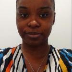 Joanna - Assistante administrative