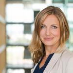 Stéphanie - Coach professionnelle certifiée HEC