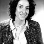 Anne-Marie - Directeur de projet système d'information