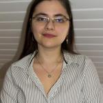Marie - Maquettiste compositrice (print & ebook)