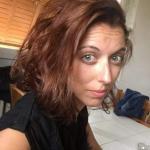 Aline - Assistante et coach administrative et communication