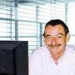 Jacques - Artisans, P.M.E, vous êtes débordé au bureau ?