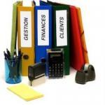 Ilham - Gestion administrative - Gestion de projet