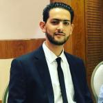 Walid Abdelaziz - Comptable
