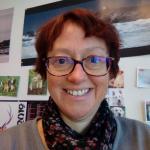 Sylvie - Secrétaire administrative et médicale indépendante
