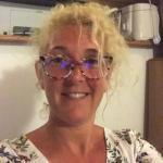 Sandrine - Assistante Administrative Bilingue