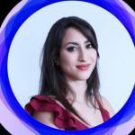 Belinda - Consultante marketing digital   SEA