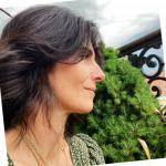 Julie - Rédactrice et attachée de presse