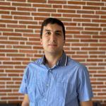 Adnan - Lead Mobile Developer