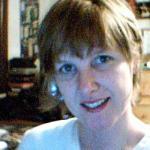Elisabeth - Responsable comptable confirmée et expérimentée