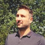 Mickaël - Coach agile