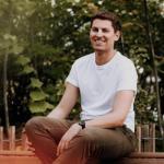 Alexandre - Rédacteur web, optimisation et audit SEO