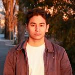 Matteo - Développeur web junior react