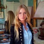 Anastasiia - Réalisatrice vidéos promotionnelles sur la Côte d'Azur