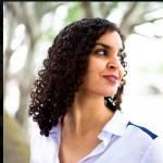 Sophia - Chef de projet / business analyst