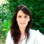 Caroline - Rédactrice web et conseil en webmarketing