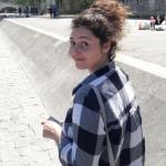 Manon - Content manager