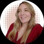 Alexandra - Coach Instagram