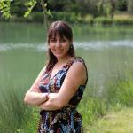 Manon - Chargée de communication et Community manager