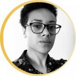 Annelyse - Personal assistant / Assistante personnelle / Office manager