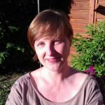 Elisabeth - Assistante administrative/comptable confirmée