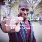 Kissyma - Coach en développement émotionnel et personnel certifié