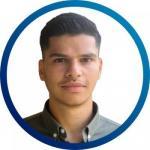 Jafar - Business Developer