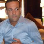 Tariq - Chef de projet infrastructures