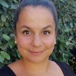 Manon - Consultante gestion comptable, administrative et financière