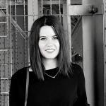 Maëlle - Chargée de communication et community manager